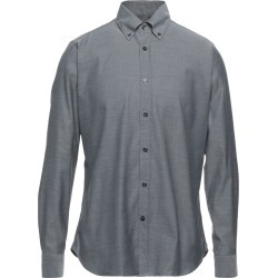CALIBAN Shirts found on Bargain Bro Philippines from yoox.com for $58.00