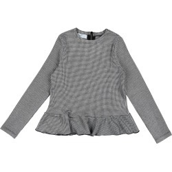PINKO UP Sweaters found on Bargain Bro India from yoox.com for $44.00