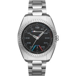 BMW Wrist watches found on Bargain Bro Philippines from yoox.com for $225.00