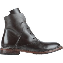 MOMA Ankle boots found on Bargain Bro India from yoox.com for $291.00