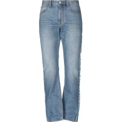 CALVIN KLEIN JEANS Jeans found on Bargain Bro Philippines from yoox.com for $36.00
