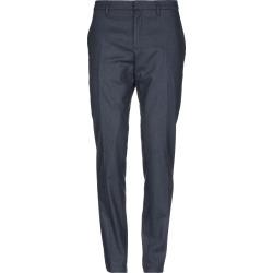 SIVIGLIA 裤装 - Item 13361705 found on Bargain Bro Philippines from yoox.cn for $284.64