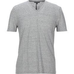 JOHN VARVATOS T-shirts