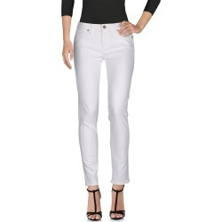 PAIGE Jeans found on Bargain Bro India from yoox.com for $136.00