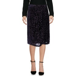 ALTUZARRA Knee length skirts found on Bargain Bro India from yoox.com for $329.00