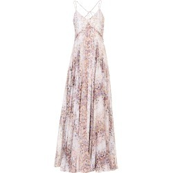 PRABAL GURUNG Long dresses found on MODAPINS from yoox.com for USD $549.00