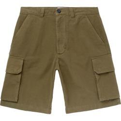 AMI ALEXANDRE MATTIUSSI 百慕达短裤 - Item 13359997 found on Bargain Bro Philippines from yoox.cn for $255.84
