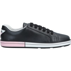 PRADA Sneakers found on MODAPINS from yoox.com for USD $510.00