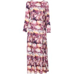 STEFANEL Long dresses found on MODAPINS from yoox.com for USD $137.00