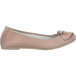 OROSCURO Ballet flats found on MODAPINS from yoox.com for USD $52.00