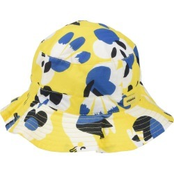 CATIMINI Hats found on MODAPINS from yoox.com for USD $24.00