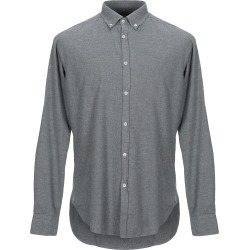 LIBERTY ROSE Shirts found on Bargain Bro Philippines from yoox.com for $49.00