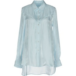 MM6 MAISON MARGIELA Shirts found on Bargain Bro Philippines from yoox.com for $490.00