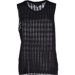 KARL LAGERFELD T-shirts found on Bargain Bro India from yoox.com for $108.00