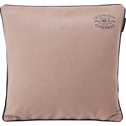 BEST BUY LEXINGTON Pillows