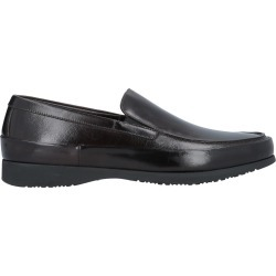 ALDO BRUÉ Loafers found on Bargain Bro India from yoox.com for $126.00