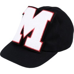 MSGM Hats found on MODAPINS from yoox.com for USD $86.00