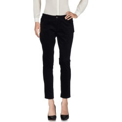 6397 Casual pants found on MODAPINS from yoox.com for USD $66.00