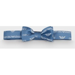 EMPORIO ARMANI Bow Ties - Item 46664275 found on Bargain Bro India from armani.com for $120.00
