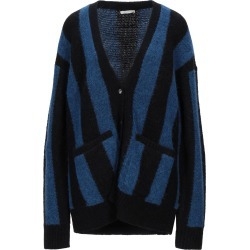 6397 Cardigans found on MODAPINS from yoox.com for USD $413.00