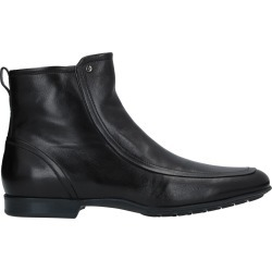 ALDO BRUÉ Ankle boots found on Bargain Bro Philippines from yoox.com for $195.00