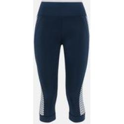 Adidas by Stella McCartney adidas Bottoms - Item 34823538