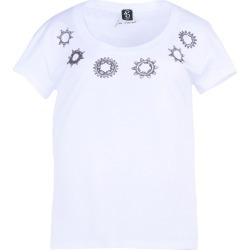 STORIES Milano T-shirts found on Bargain Bro India from yoox.com for $35.00