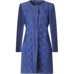ALBERTA FERRETTI Overcoats found on Bargain Bro India from yoox.com for $196.00