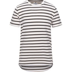 DISTRETTO 12 T-shirts