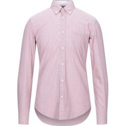 BOSS HUGO BOSS Shirts
