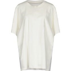 MM6 MAISON MARGIELA T-shirts found on Bargain Bro India from yoox.com for $68.00