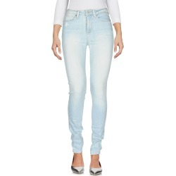 PAIGE Jeans found on Bargain Bro Philippines from yoox.com for $47.00