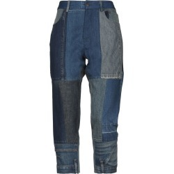 6397 Jeans found on MODAPINS from yoox.com for USD $95.00