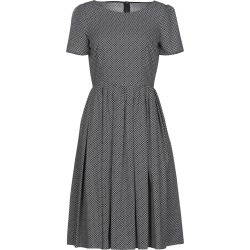 DOLCE & GABBANA Knee-length dresses found on Bargain Bro Philippines from yoox.com for $368.00