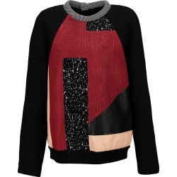 PROENZA SCHOULER Sweatshirts found on Bargain Bro India from yoox.com for $414.00