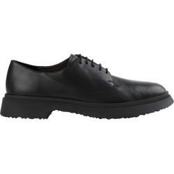 CAMPER Lace-up shoes found on Bargain Bro India from yoox.com for $186.00