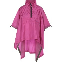 DUVETICA Capes & ponchos found on Bargain Bro from yoox.com for USD $48.64