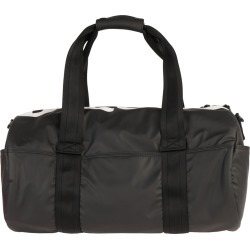 DIESEL Travel duffel bags found on Bargain Bro Philippines from yoox.com for $84.00