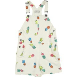 STELLA McCARTNEY KIDS 连身短裤 - Item 54159365 found on Bargain Bro Philippines from yoox.cn for $54.40
