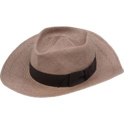 GLADYS TAMEZ Hats found on Bargain Bro Philippines from yoox.com for $129.00
