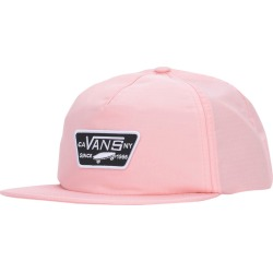 VANS Hats found on MODAPINS from yoox.com for USD $39.00