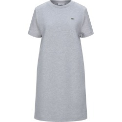 LACOSTE SPORT Short dresses found on Bargain Bro Philippines from yoox.com for $130.00