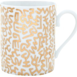 LIGNE BLANCHE Artist Objects found on Bargain Bro India from yoox.com for $61.00