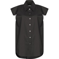 MM6 MAISON MARGIELA Shirts found on Bargain Bro Philippines from yoox.com for $209.00