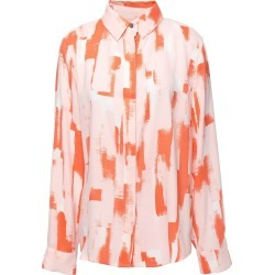 DKNY Shirts found on MODAPINS from yoox.com for USD $94.00