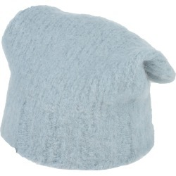 .TESSA Hats found on Bargain Bro Philippines from yoox.com for $43.00