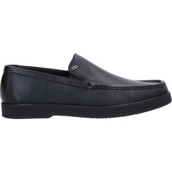 ALDO BRUÉ Loafers found on Bargain Bro Philippines from yoox.com for $131.00
