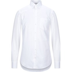 EMPORIO ARMANI Shirts found on Bargain Bro India from yoox.com for $159.00