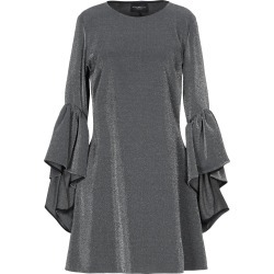 ATOS LOMBARDINI Short dresses found on Bargain Bro Philippines from yoox.com for $105.00