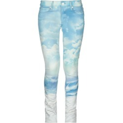 PAIGE Casual pants found on Bargain Bro India from yoox.com for $94.00